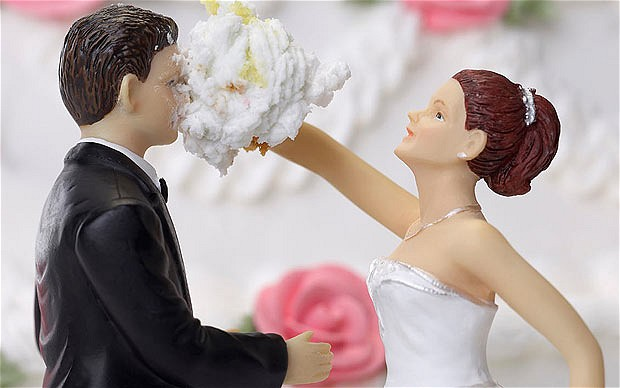 After Reading This, I Am Getting Divorced This Year. And You Should Too.
