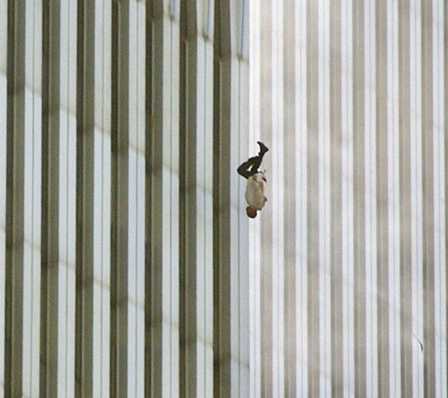 These Photos Are Either Shocking, Crazy, Or Sad. I Still Can't Believe Some Of Them.