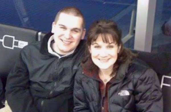 He Committed Suicide After A Fight With His Mom. What His Mom Does About It Is Unreal.