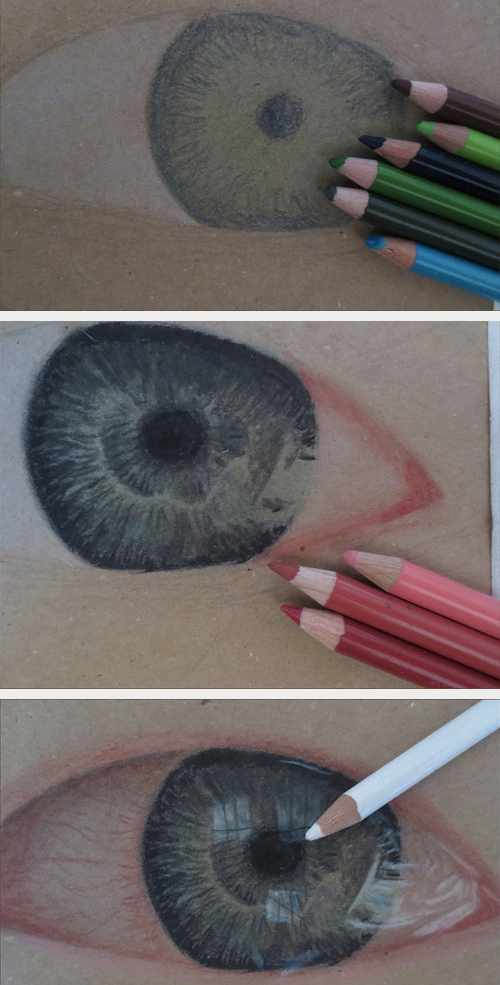 See These 27 Pictures? Well, They're About To Blow Your Mind Because They're Not What You Think At All.