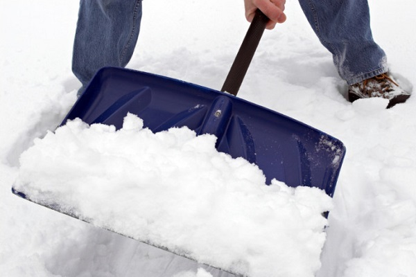 Here Are 15 Genius Hacks To Fix Your Winter Problems