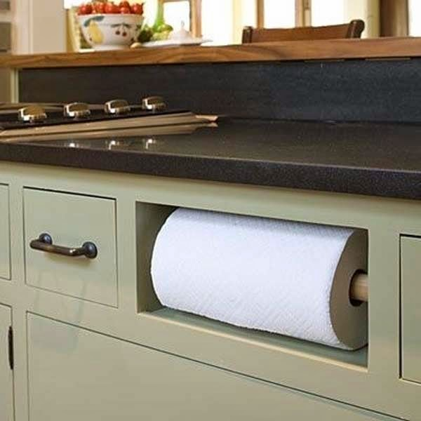 These 30 Simple Things Will Make Your Home Awesome. #9 Is My Favorite.