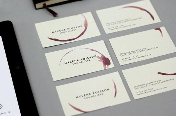 Here Are 30 Of The Top Business Cards In Existence. #9 Is Pure Genius.