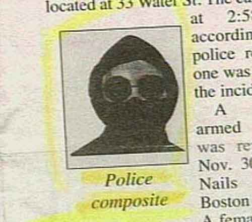 25 Of The Funniest Unintentional Newspaper Headlines Ever. These Cracked Me Up.