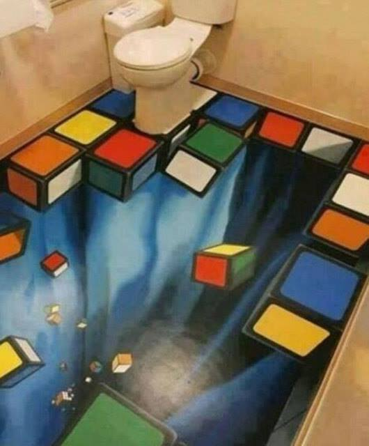 22 Awesome House Additions That You Will Want