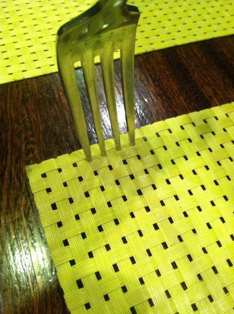 Here Are 40 Of The Most Satisfying Things That Have Ever